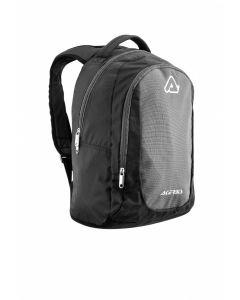 Alhena Backpack