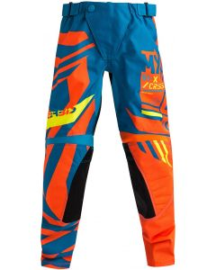 YOUTH FIT CROSS PANT