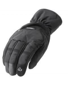 G ROAD GLOVES