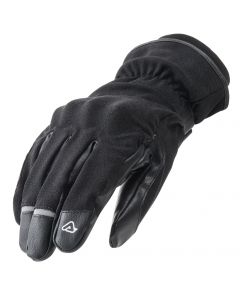G-ROAD P GLOVES
