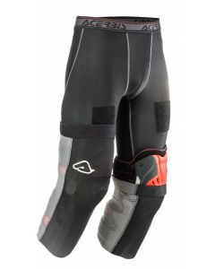 Geco Knee Covers L/XL