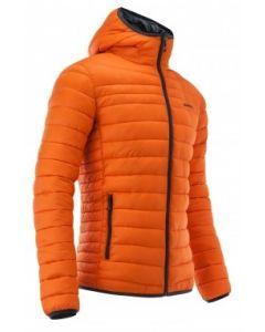 Reversible Peak 73 Casual Jacket