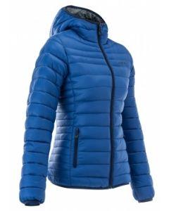 Reversible Peak 73 Lady Casual Jacket