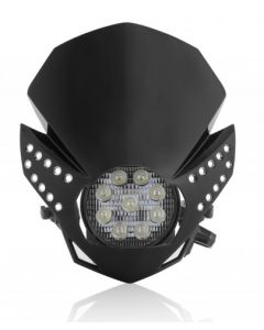 Fulime Led Headlight