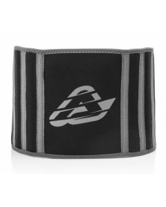 K-BELT BLACK/GREY