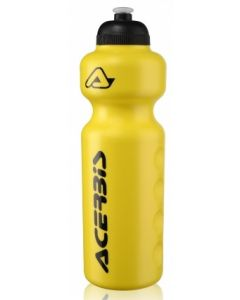 Acerbis Drink Bottle