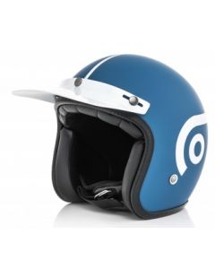 OTTANO URBAN HELMET ROYAL BLUE