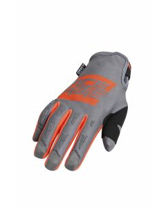 MX -WP GLOVES