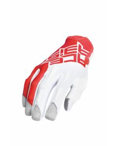 MX X-P GLOVES