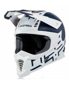 X-RACER VTR HELMET