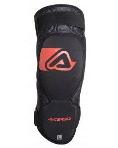 X-KNEE GUARD SOFT KID