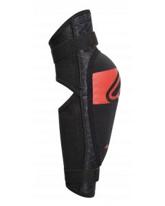 SOFT ADULT ELBOW GUARDS