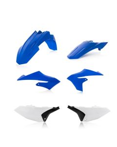 YZ 65 Plastic Kit