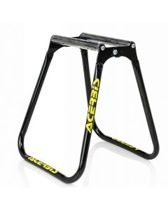 BIKE STAND YOGA BLACK