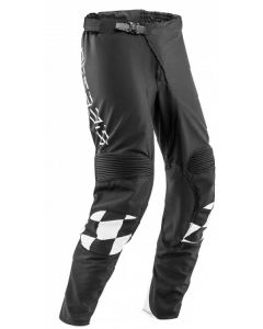 START & FINISH MX PANTS