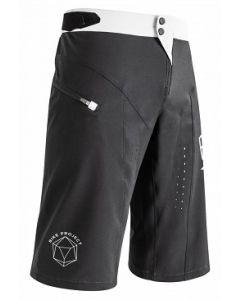 LEGEND MTB SHORTS