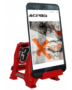 ACERBIS PHONE STAND