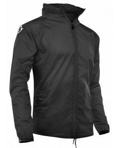 ELETTRA - Rain Jacket