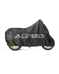 ACERBIS STREET BIKE COVER