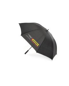 SBK UMBRELLA BLACK