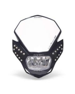 LED Vision Headlamp