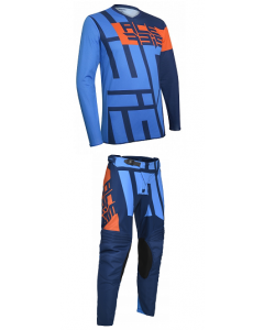 FLAG MX GEAR