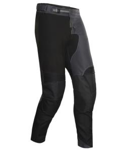 Enduro One Pant (inside boot)