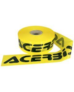 Race Tape (500 Metre)