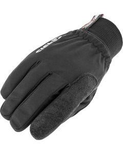SBK Urban Glove Black